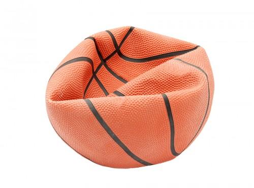bigstock_basketball_7055692-500x369.jpg